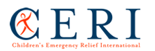 Children's Emergency Relief International