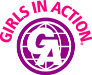 GA: Girls in Action