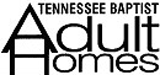Tennessee Baptist Adult Homes